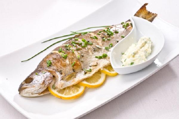 Простые блюда из свинины и чечевицы