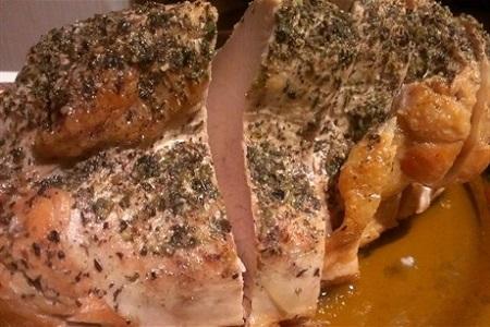 Рецепт салата морепродуктов морской коктейль фото