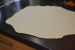 Булочки синабон в домашних условиях, рецепт с фото