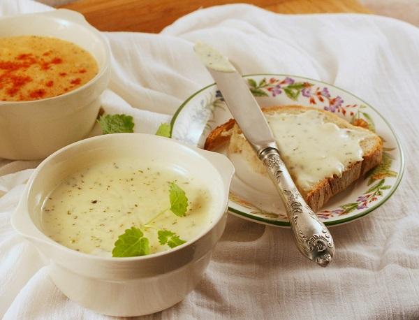 Плавленый сыр рецепт с фото