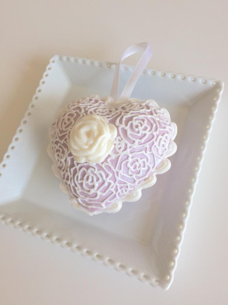 Пирожки с щавелем сладкие в духовке рецепт с фото