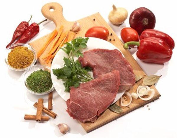 Производители диетических продуктов питания