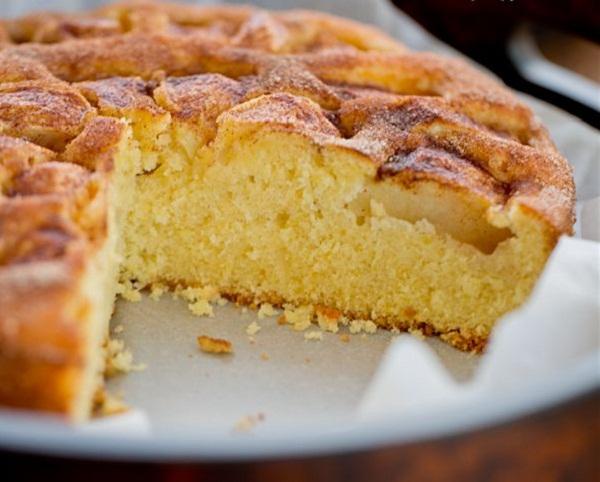 приготовление блюд для диабетиков рецепты